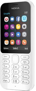 nokia  price  pakistan specifications whatmobile