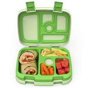 Bento Box Brotdose : bento boxes for kids on amazon ~ A.2002-acura-tl-radio.info Haus und Dekorationen