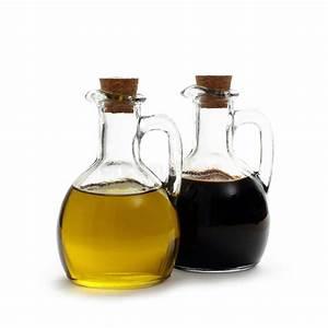 Désherber Avec Du Vinaigre : huile d 39 olive avec du vinaigre balsamique italien de ~ Melissatoandfro.com Idées de Décoration