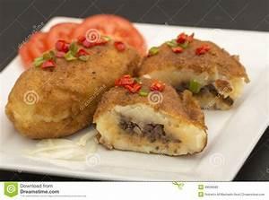 Kartoffeln Aufbewahren Küche : kubanische k che traditionelle angef llte kartoffeln ~ Michelbontemps.com Haus und Dekorationen