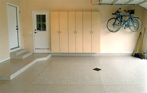 epoxy flooring garage diy diy epoxy garage floor coating ladulcelavie