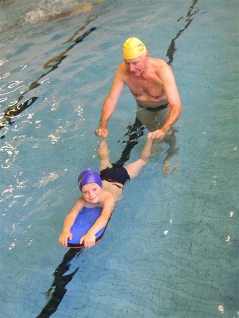 hippocampus kinderschwimmen