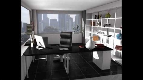 homebyme real simple interior design ideas rendering
