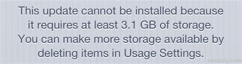 iphone cannot be synced because it cannot be found ios 7 update now available for iphone and ipod touch