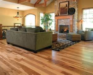 homerwood premium hardwood flooring premium wood floors cary