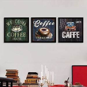 best pictures for kitchen decor products on wanelo With best brand of paint for kitchen cabinets with wall decor art canvas