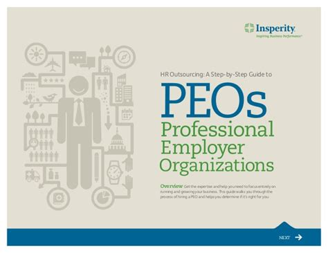 Peo Hr Outsourcing Professional Employer Organization Peo. Car Insurance Monthly Calculator. Limousine Service In San Francisco Ca. Admissions For Colleges Repaying Student Loan. Treatment For Erectile Disfunction. Blue Shield Insurance Coverage. Software For Customer Management. Property Management Schools Next Day Prints. Technical Analysis Training Course