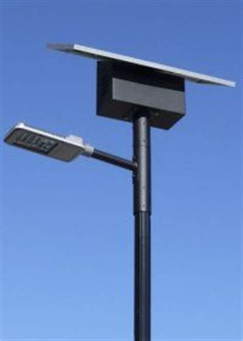 1000 images about solar lights on