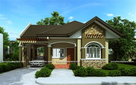 small 3 bedroom house floor plans bungalow house designs series php 2015016