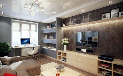tv wall decoration for living room family room tv best family rooms design