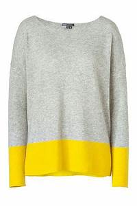 17 Best ideas about Yellow Sweater on Pinterest