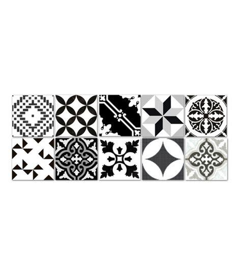 stickers muraux pour cuisine stickers pour carrelage salle de bain ou cuisine bento