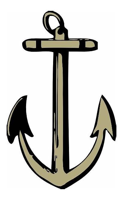 Anchor Clipart Clipartpanda Terms