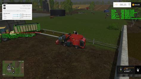 Modification Ontario by Ontario Canada Map V 2 0 Farming Simulator Modification