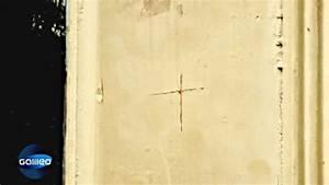 Da Ist Die Tür : das bedeuten die geheimen zeichen der verbrecher an eurer t r ~ Watch28wear.com Haus und Dekorationen