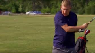 Rascal Flatts' Jay DeMarcus Schools Todd Chrisley on Golf
