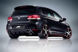 Golf 6 Gt : showdown abt sportsline vs mr car design for the best 2009 volkswagen golf gti vi modification ~ Medecine-chirurgie-esthetiques.com Avis de Voitures