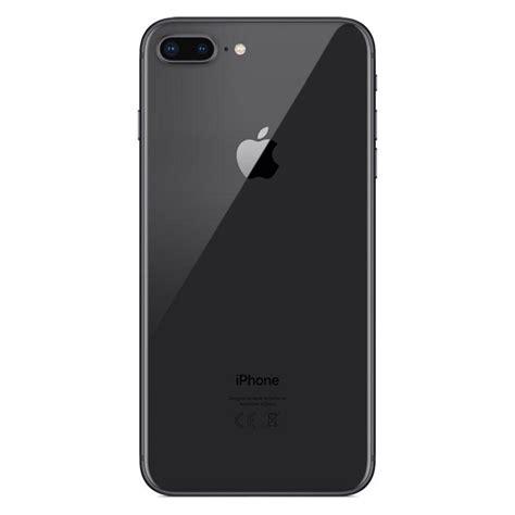 iphone 8 plus finanzierung ohne vertrag iphone 8 plus 64gb space grau ohne vertrag gebraucht