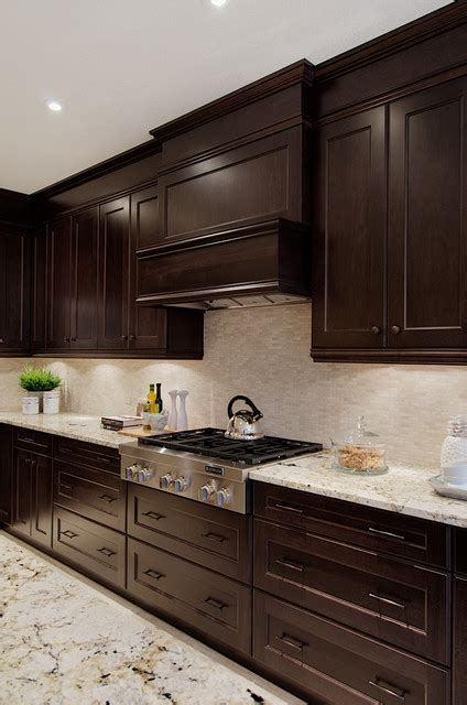 doors for kitchen cabinets traditional custom home 6907