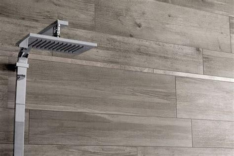 bathroom ceramic floor tile cerámica para el baño solomat cocinas baños cerámica