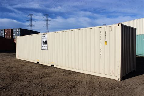 container bureau location shipping container units for rent or sale container king