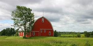 free photo barn farm agriculture rural free image on With big sky mini barns