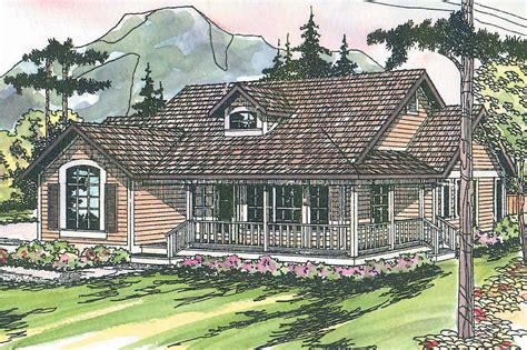 Free Cad House Plans Download