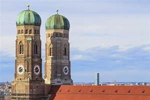 Kirchensteuer Berechnen 2015 : kirchensteuer wird ab 2015 automatisch abgezogen partnerportal ~ Themetempest.com Abrechnung