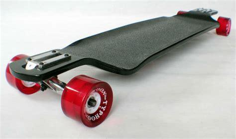 Longboard Drop Deck by Longboarding Archives Best Longboard Brands Best