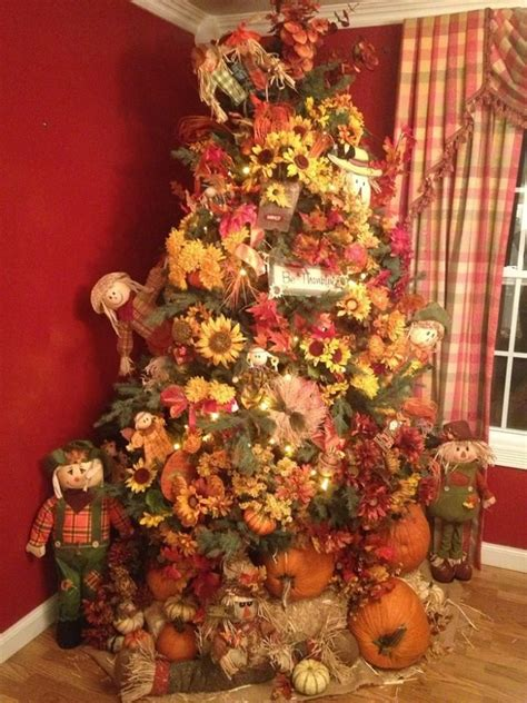 264 best images about a tree for every season on pinterest
