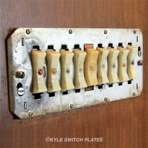 low voltage light switch covers remcon low voltage light switch ask home design