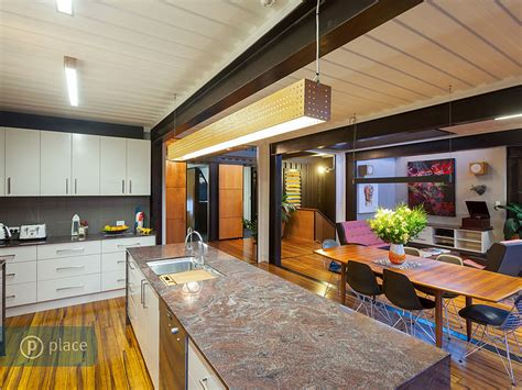 31 Shipping Containers Home By Zieglerbuild