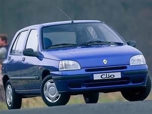 Fiabilité Clio 4 : renault clio essais fiabilit avis photos prix ~ Gottalentnigeria.com Avis de Voitures