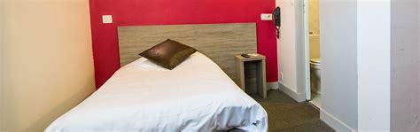 hotel chambre chambre d 39 hôtel pas cher hôtel beaulieu