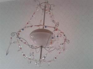 Kronleuchter Für Kinderzimmer : ikea kinderzimmer jugendzimmer ~ Whattoseeinmadrid.com Haus und Dekorationen