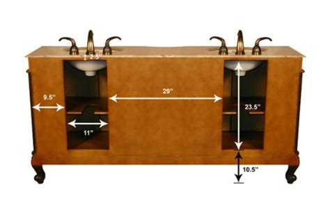 travertine sinks sale cheap 72 quot bathroom furniture travertine top double sink vanity cabinet 8034t for sale bathroom