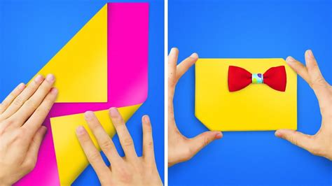 cute  simple origami projects  kids  adults