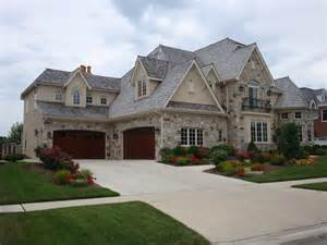 simple midwest design homes placement simple beautiful big houses placement new in inspiring