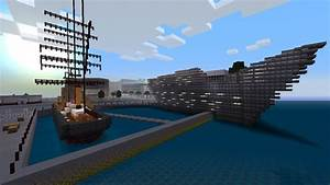 Minecraft Xbox 360 Edition City Texture Pack Coming This Week