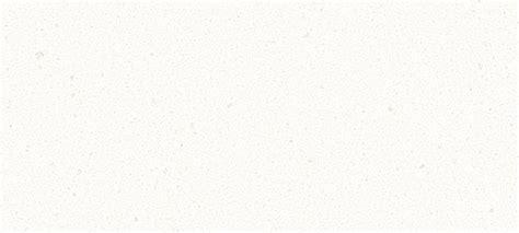 corian countertop caesarstone white white quartz countertops