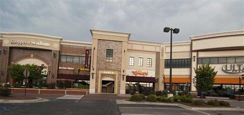 country kitchen columbia missouri shoppes at stadium columbia convention and visitors bureau 6026