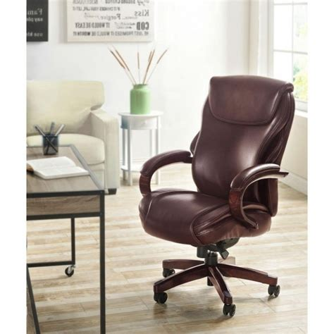 lazy boy office chairs big and lazy boy executive chair chairs model