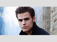 Top Reasons We Love Stefan Salvatore Pure Fandom