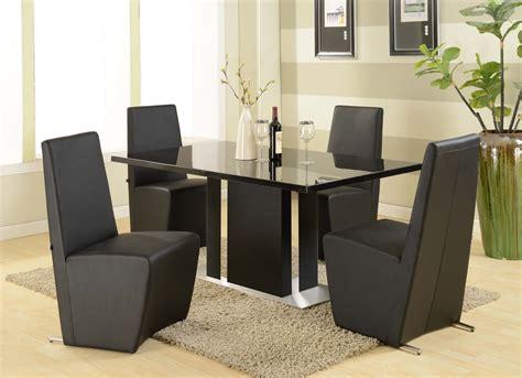modern table l set modern furniture table home design roosa