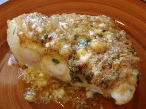 baked snapper baked red snapper with garlic recipe