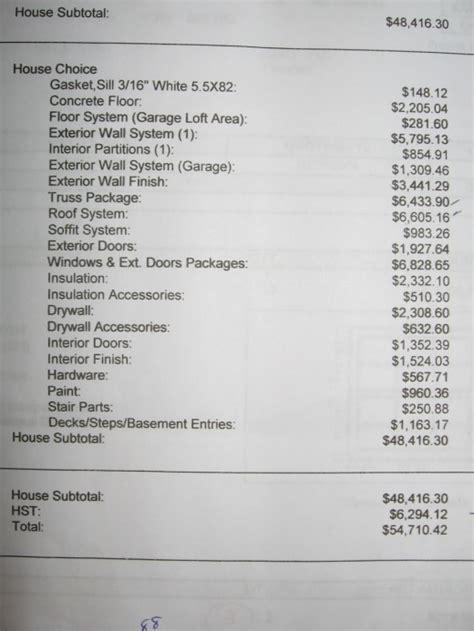 home design estimate home plans cost estimates home design and style