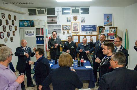 Capitaneria Di Porto Agropoli by Incontro Con La Capitaneria Di Porto Anmi Castellabate