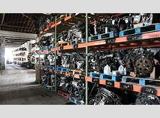 Used car parts Wellington Second hand auto spare parts