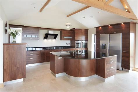 kitchen interiors ideas best kitchen design guidelines interior design inspiration