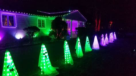 best christmas lights in nj the best free christmas lights in nj
